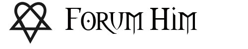 Forum HIM